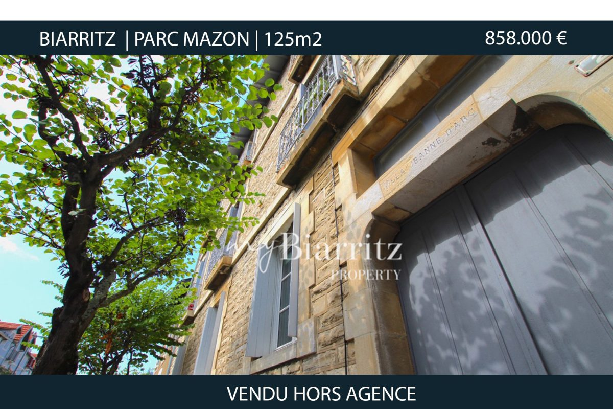 biarritz-Parc-Mazon