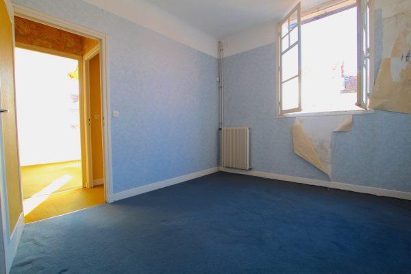 BIARRITZ-LAHOUZE-Chambre-2
