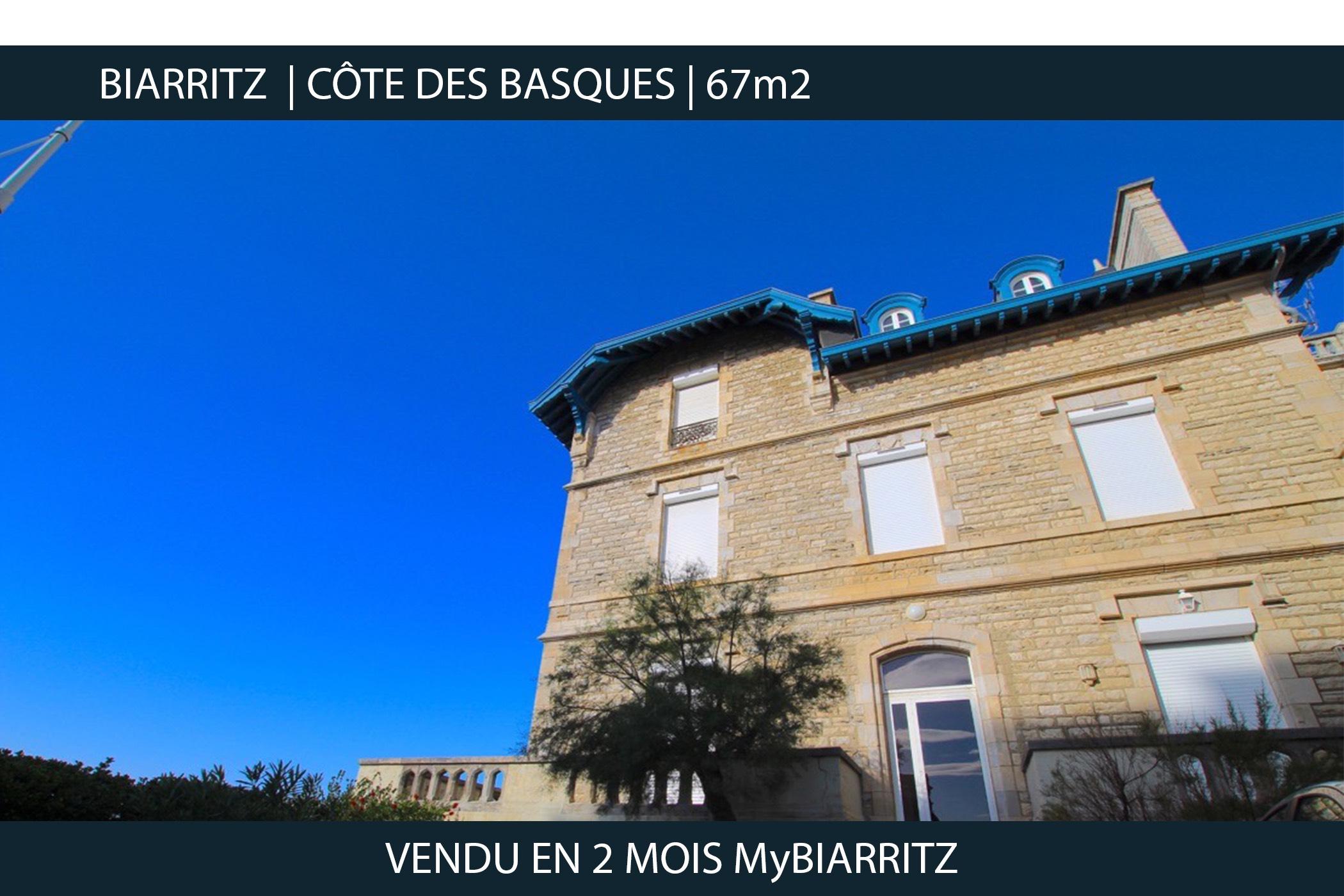 BIARRITZ-COTE_DES_BASQUES