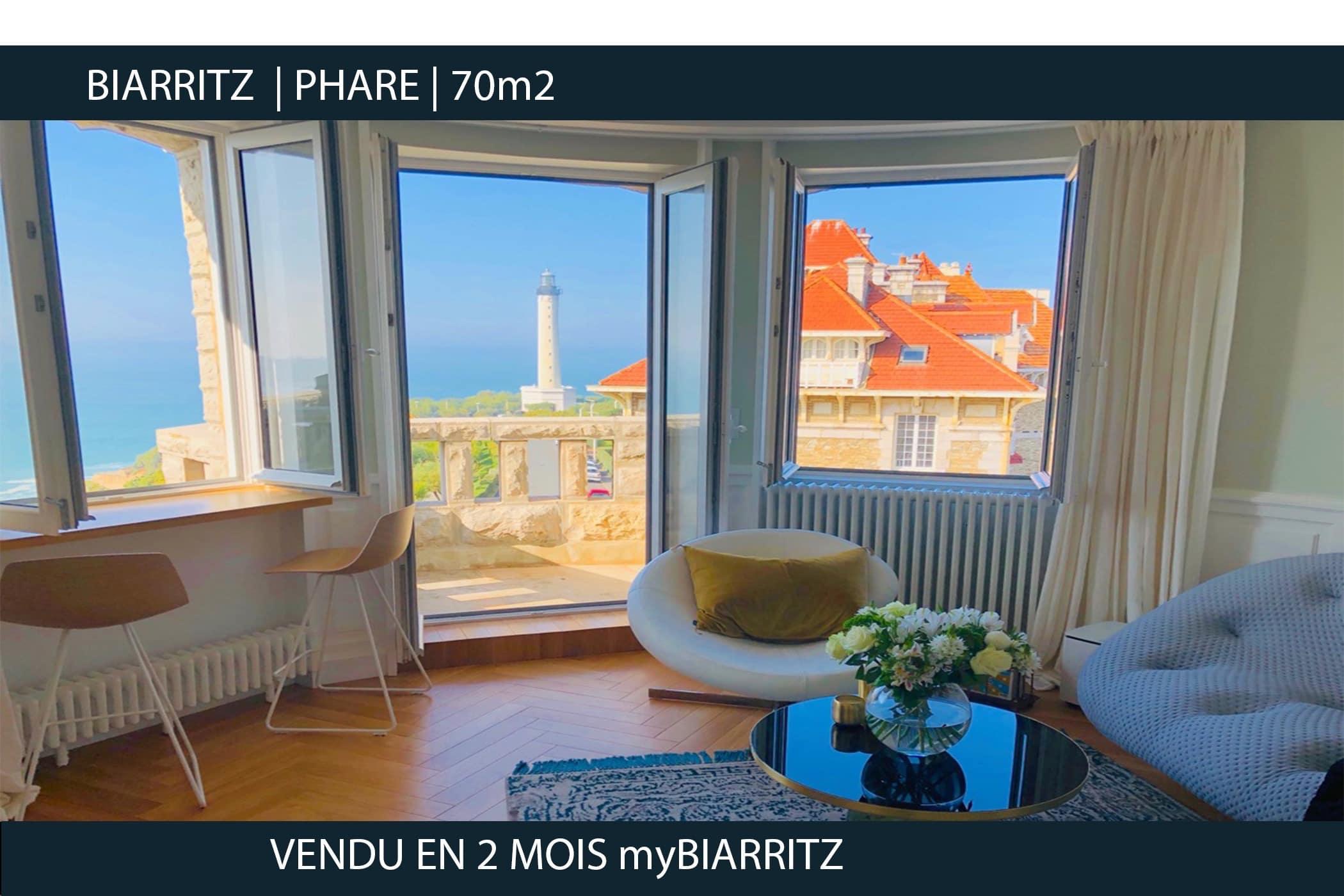 BIARRITZ-PHARE-985