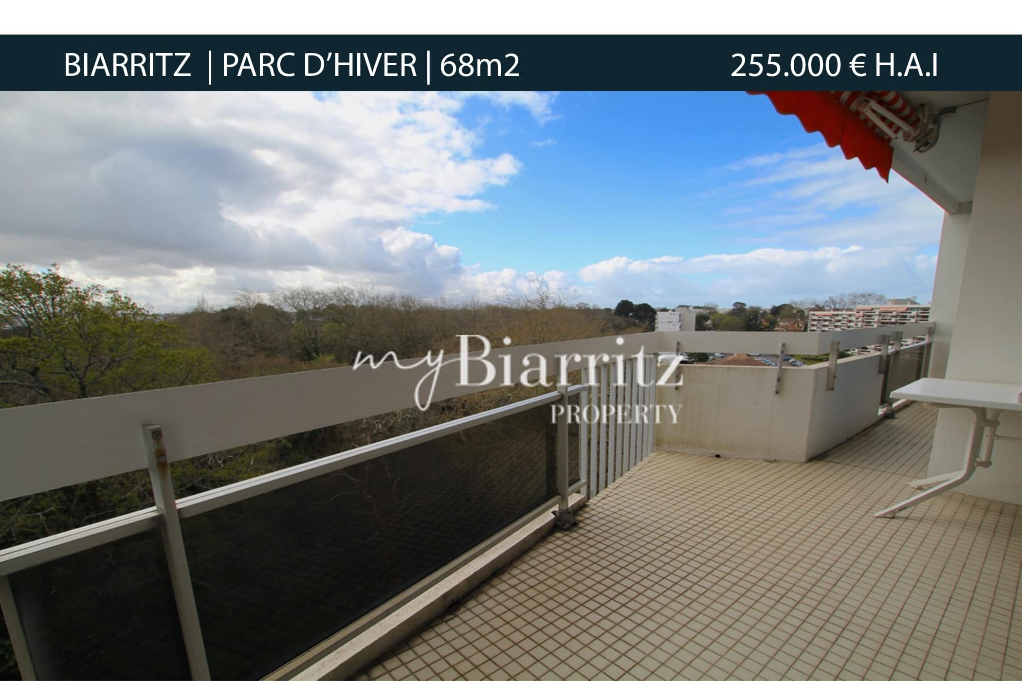 BIARRITZ-PARC-D-HIVER