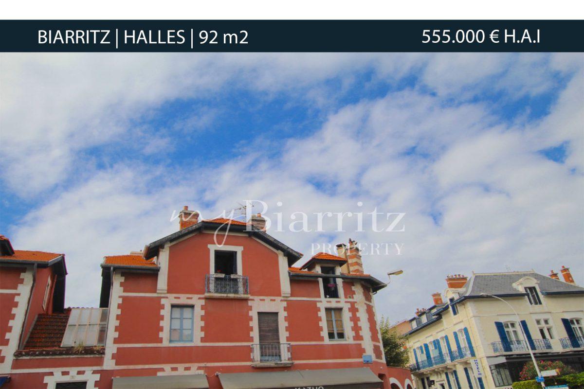 biarritz-halles-campet