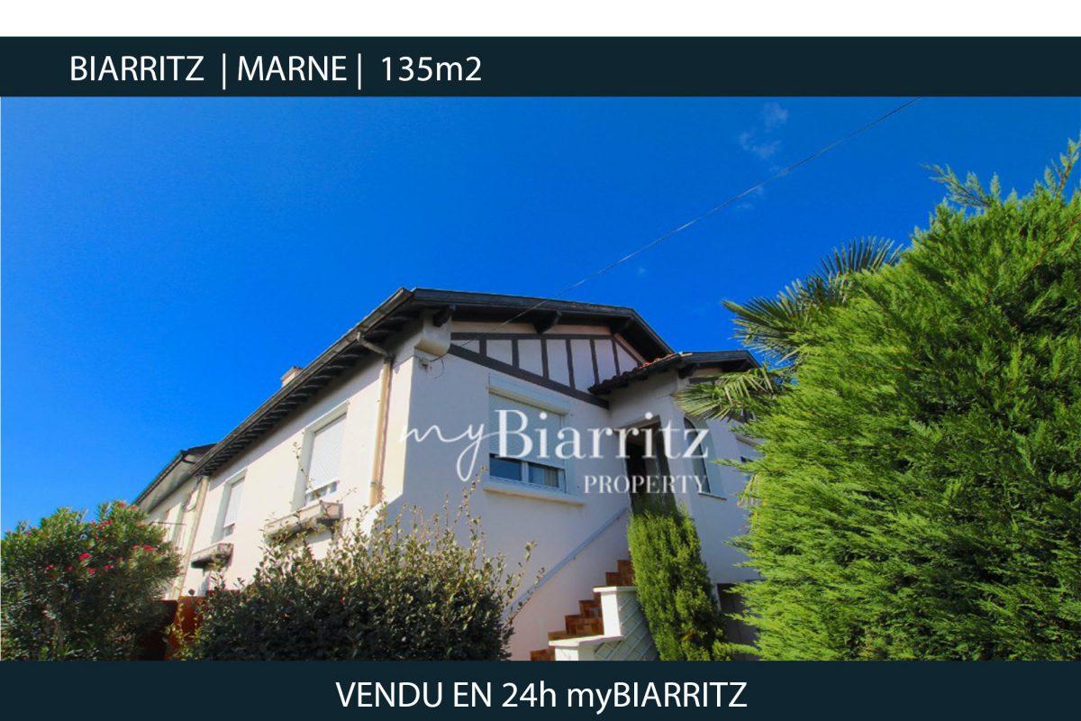 BIARRITZ-MARNE-483