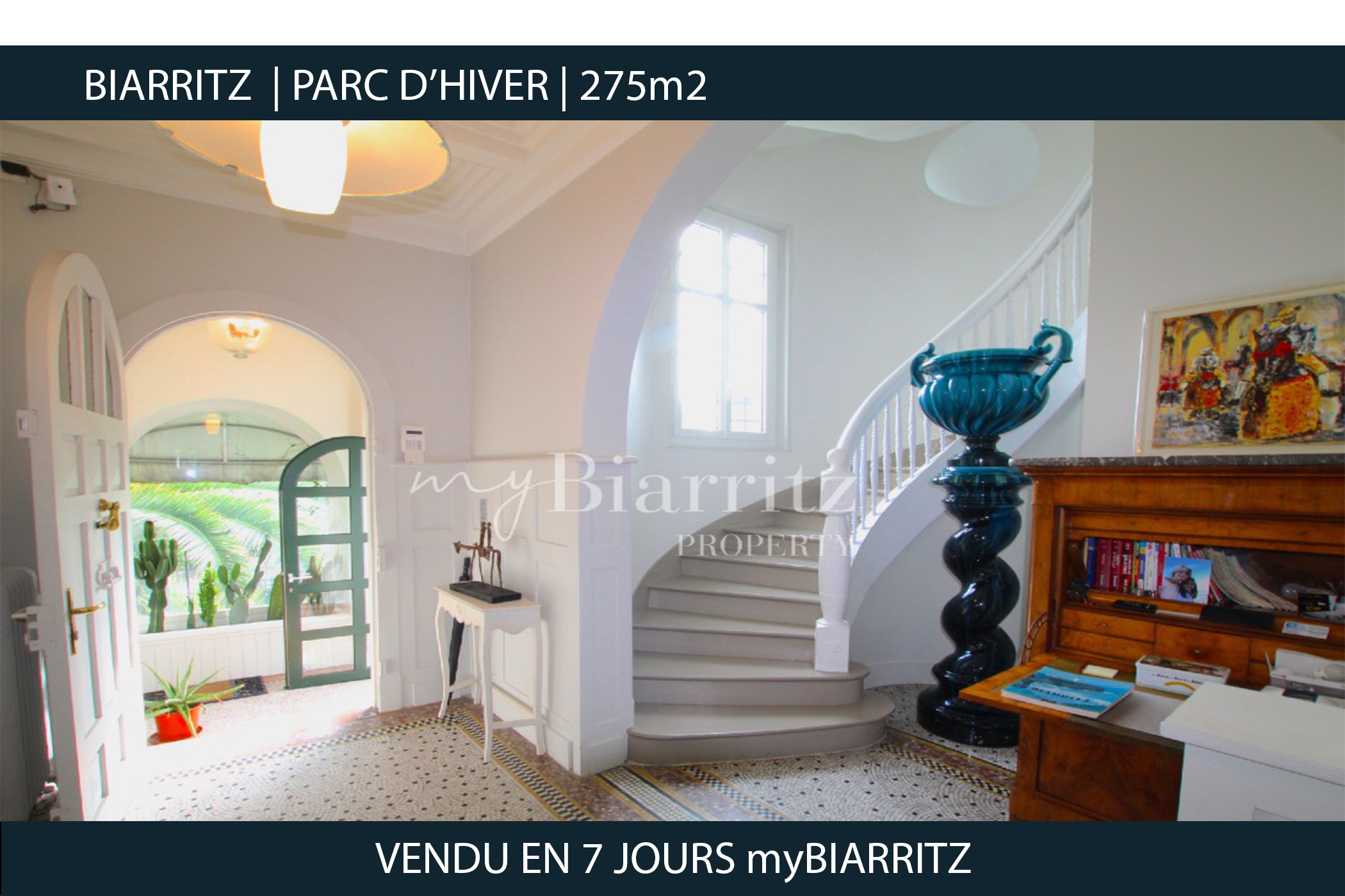 Biarritz--Parc d'hiver