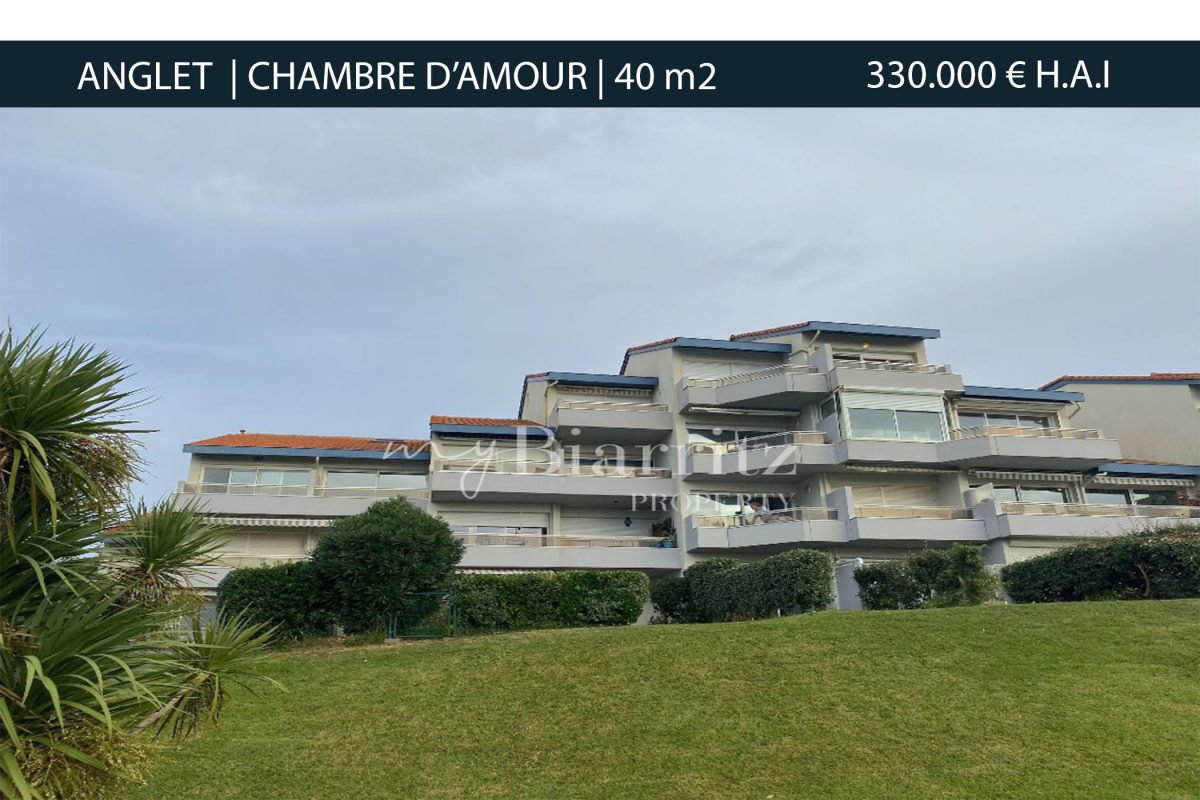 CHAMBRE-D-AMOUR-Anglet