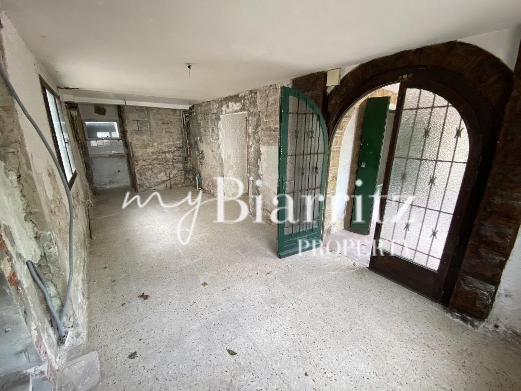 biarritz-marne-a-renover