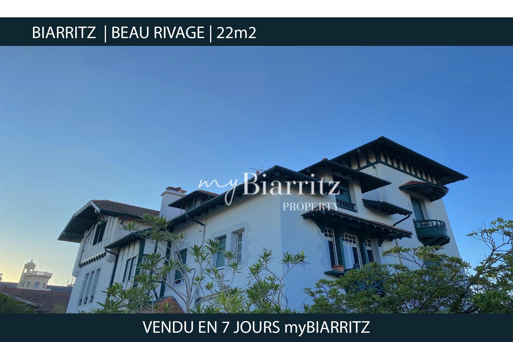 Biarritz-beau-rivage