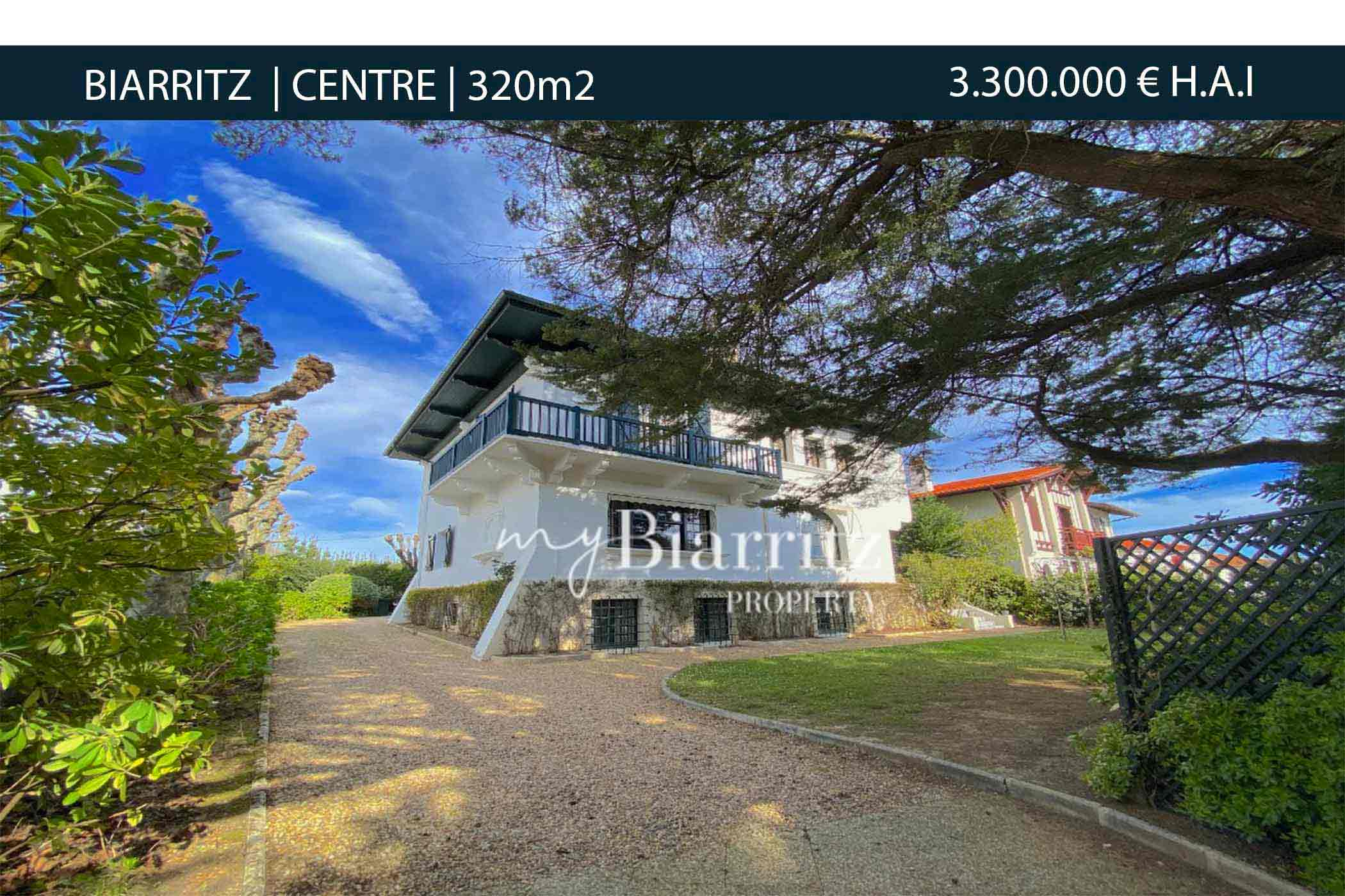 Biarritz-centre-confidentiel