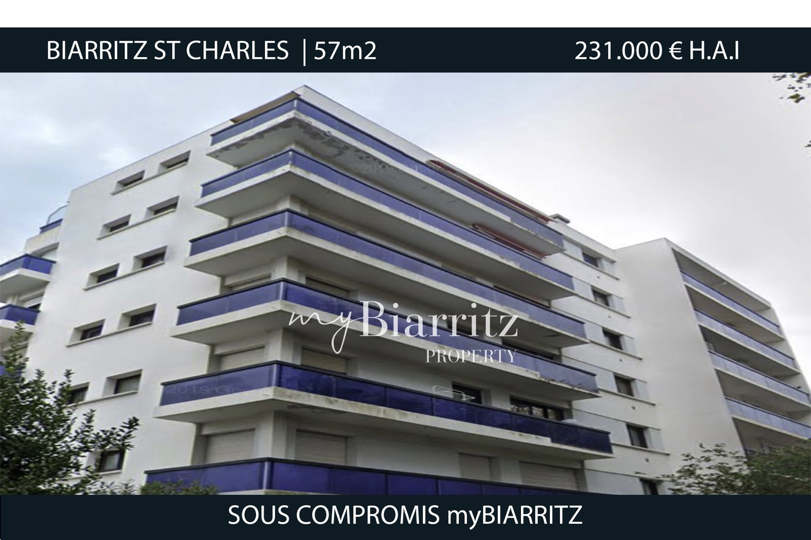 BIARRITZ-T2BIS