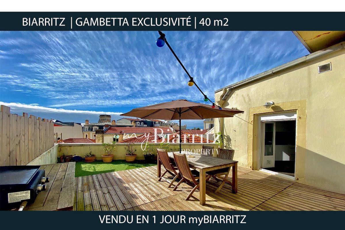 BIARRITZ-GAMBETTA-EXCLU