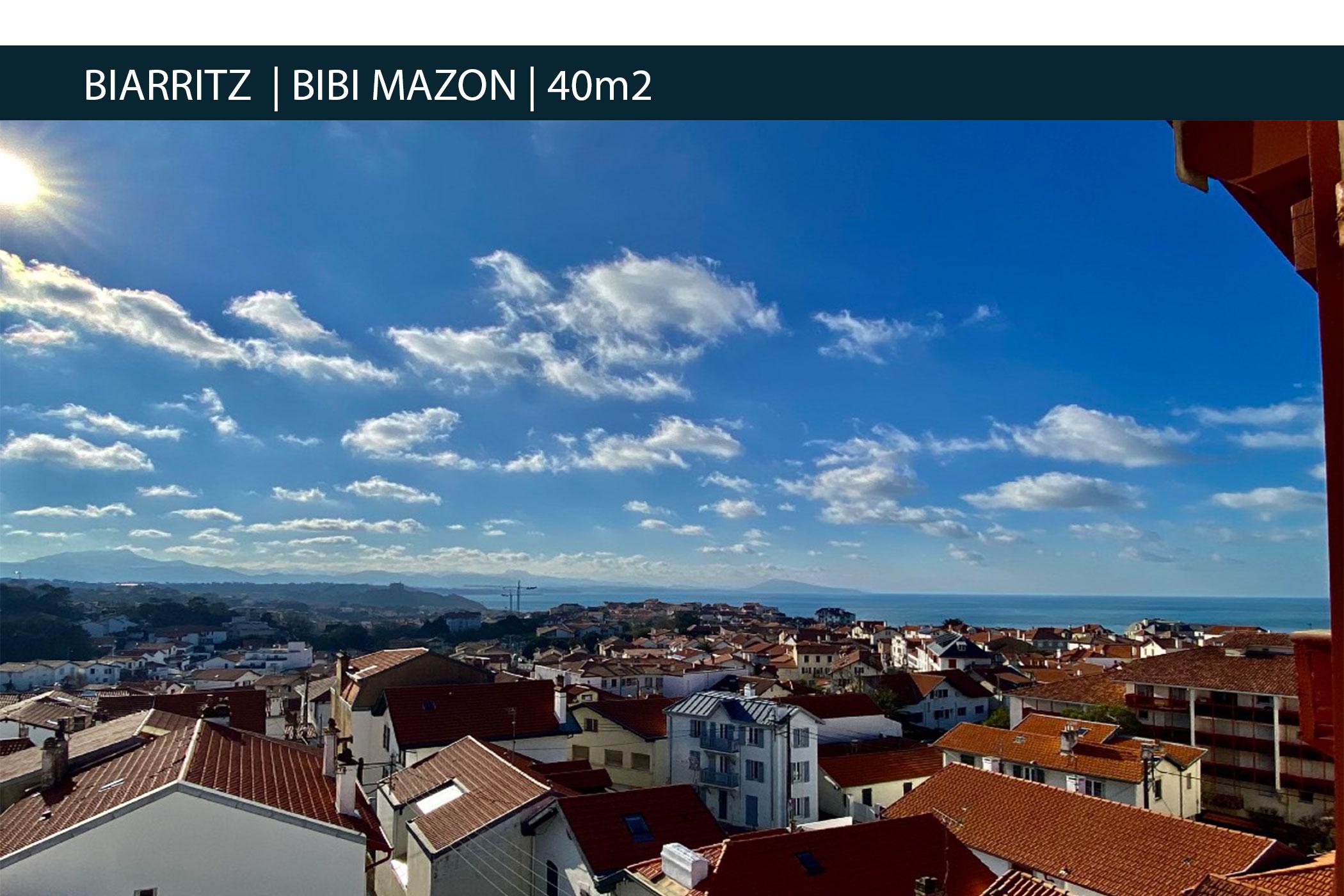 Biarritz-bibi-mazon-maison-en-vente