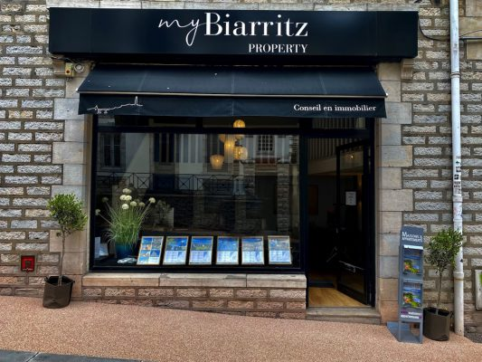 myBIARRITZ-agence-biarritz